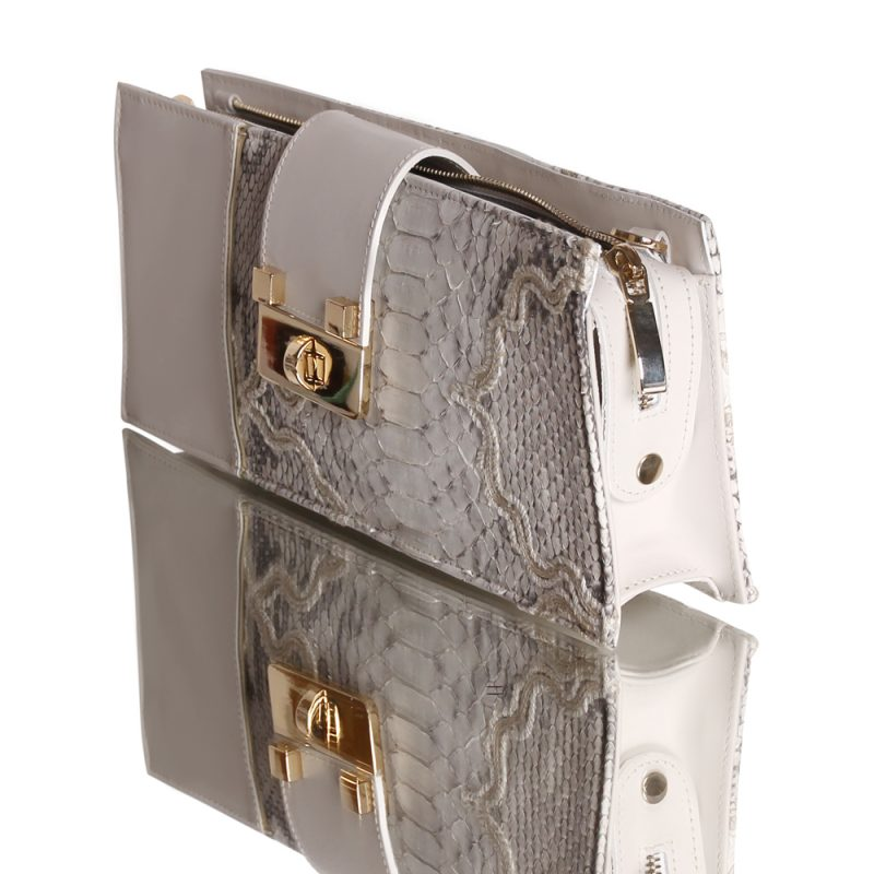 13013-3-alysa-clutch-python-leather-embroderied-left
