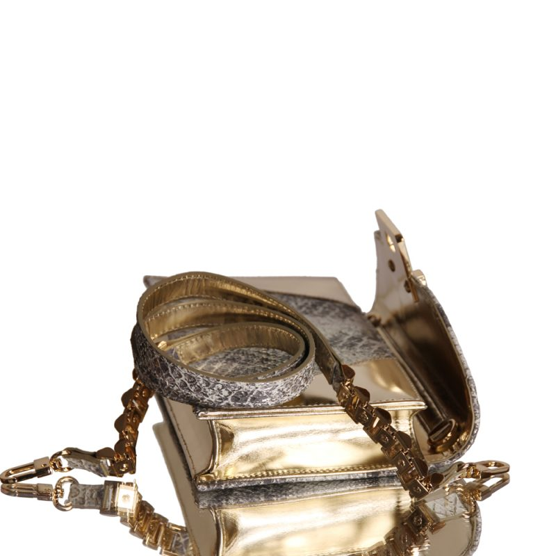 13014-9-Kionia-clutch-python-leather-platinum-top
