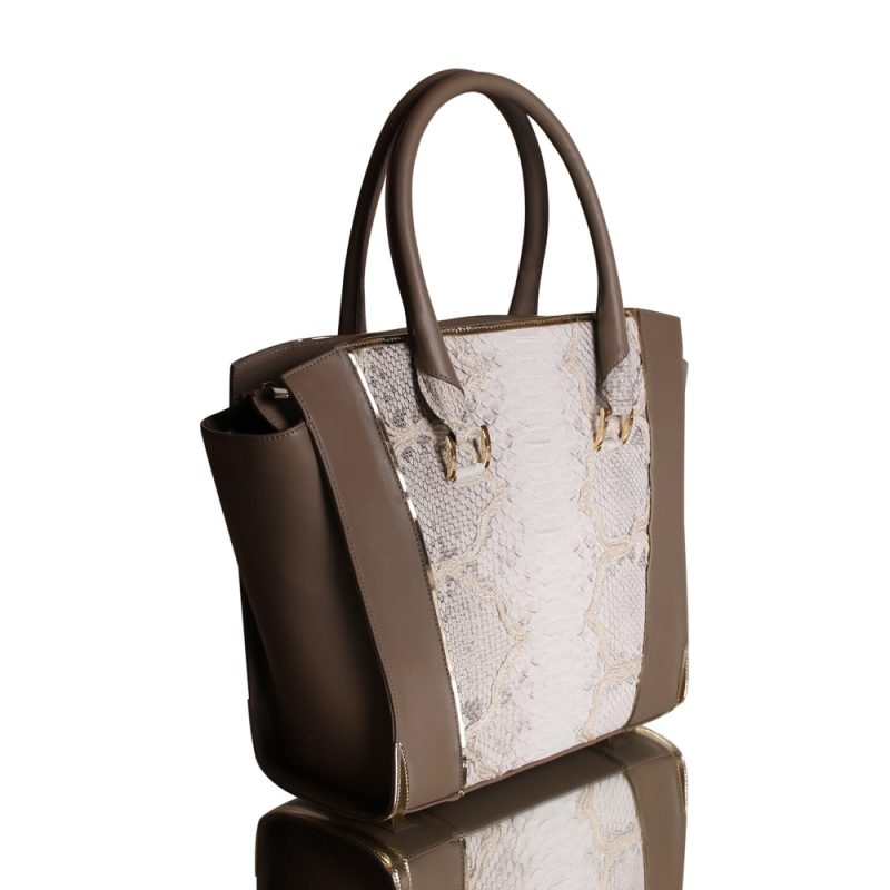 13019-3-alexandra-shopper-tote-handbag-python-leather-embroderied-right