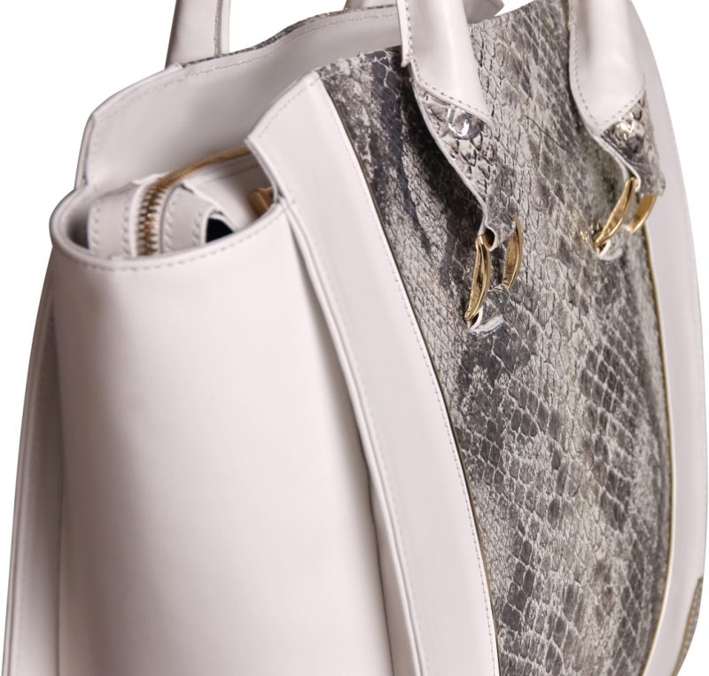 13019-4-alexandra-shopper-tote-handbag-python-metal-leather-detail