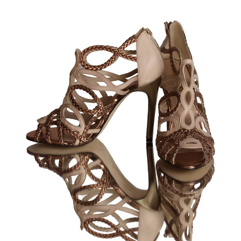 7031-11-medusa-sandal-Bronze-nude-leather-left