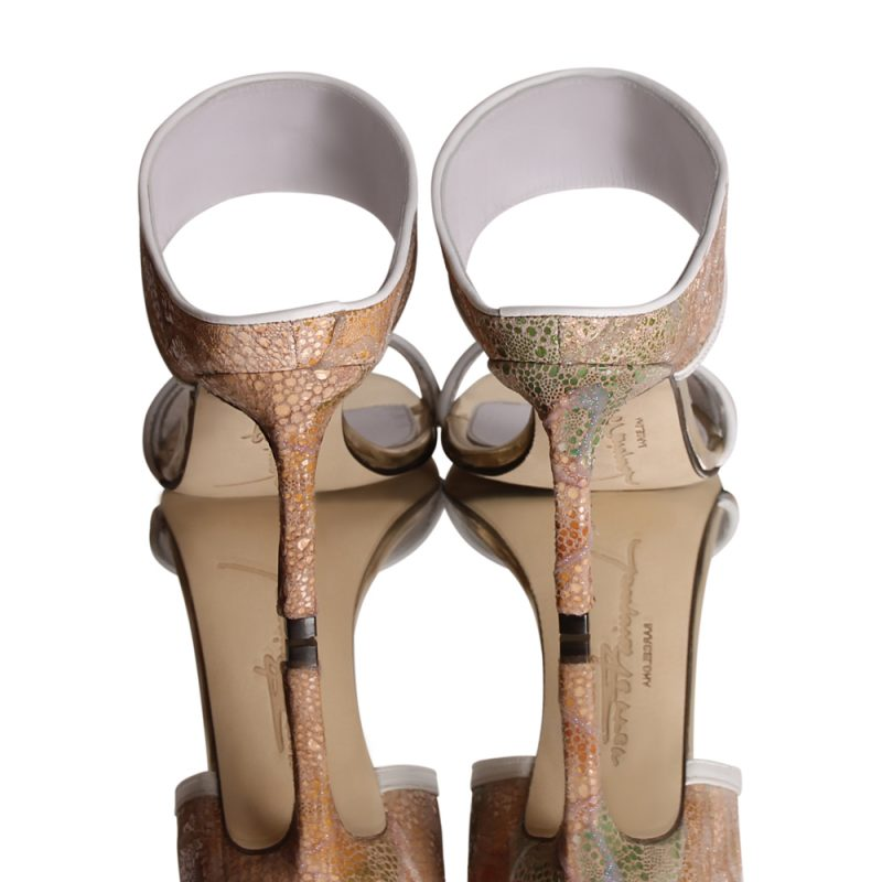 9002-7-Casia-nude-sandals-mule-magia-back