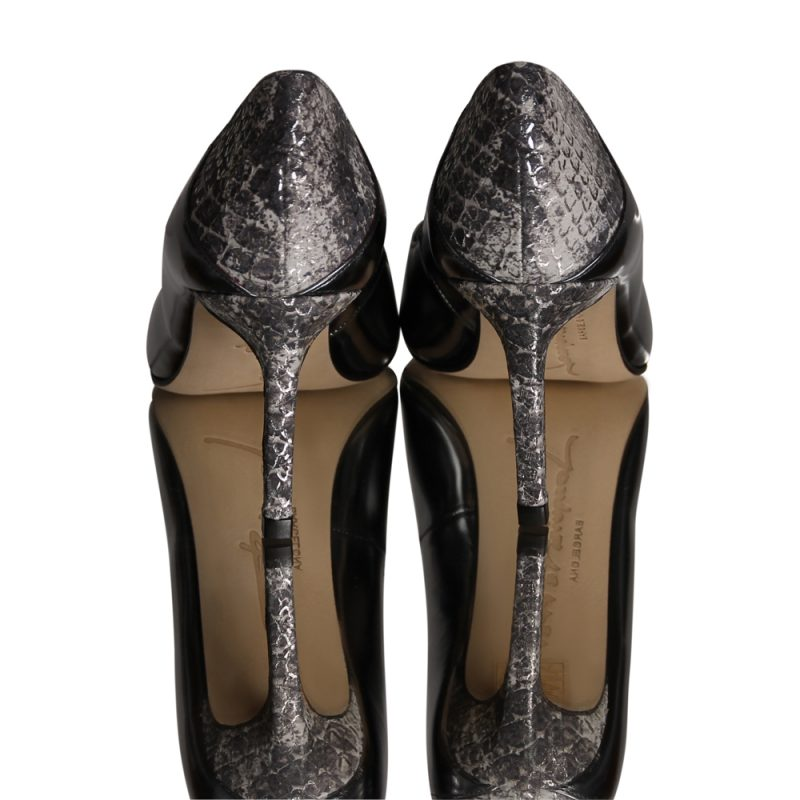 9007-4-Aretha-python-pump-mirror-leather-metal-back
