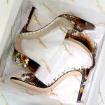 7006-1-Agneta-python-sandals-look