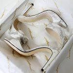7006-2-Agneta-python-sandals-look