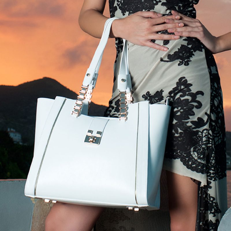 13007-19-thera-napa-white-leather-handbag-model-joaquim-ferrer