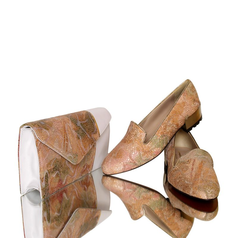 8032-charlotte-loafers-nude-handpainted-leather-look