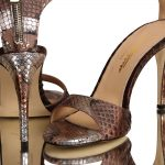 7006-11-agneta-python-sandals-genuine-python-leather-joaquim-ferrer-detail