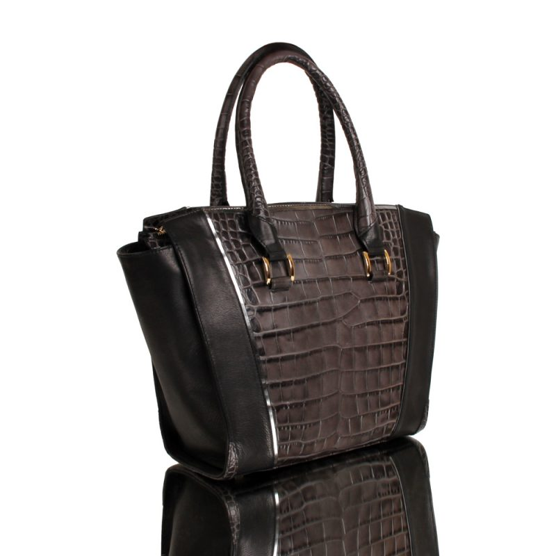 attica-luxury-handbag-crocodile-leather-joaquim-ferrer-right