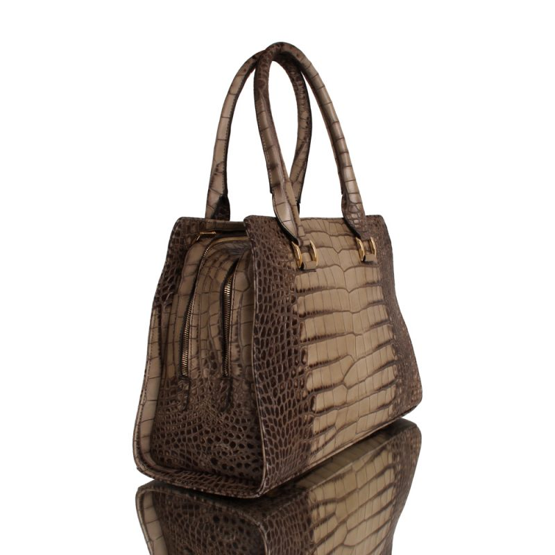 kallisto-crocodile-design-3eather-handbag-joaquim-ferrer-right