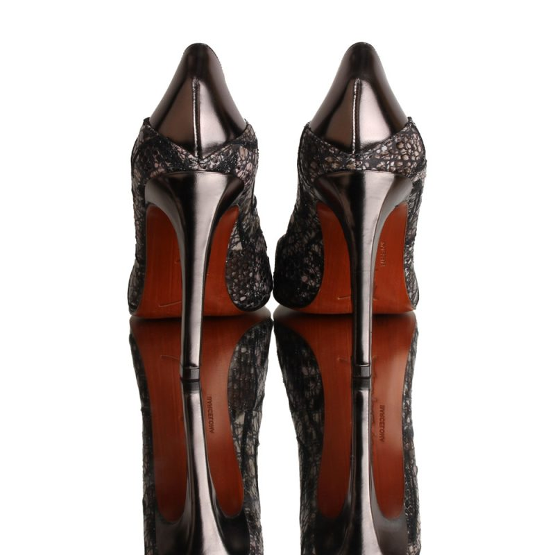 aretha-high-heel-pumps-snake-design-leather-joaquim-ferrer-back