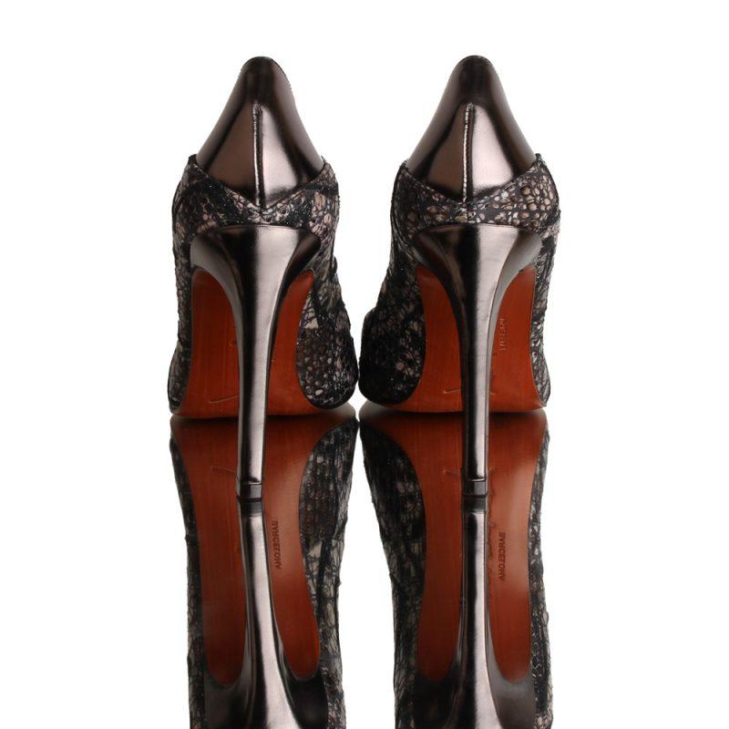 aretha-high-heel-pumps-snake-design-leather-joaquim-ferrer-back