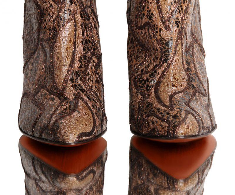 booties-leona-snake-leather-joaquim-ferrer-barcelona-details