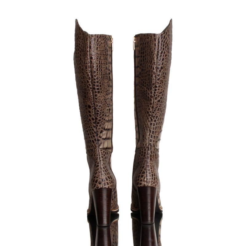 knee-high-boots-roxana-joaquim-ferrer-barcelona-back