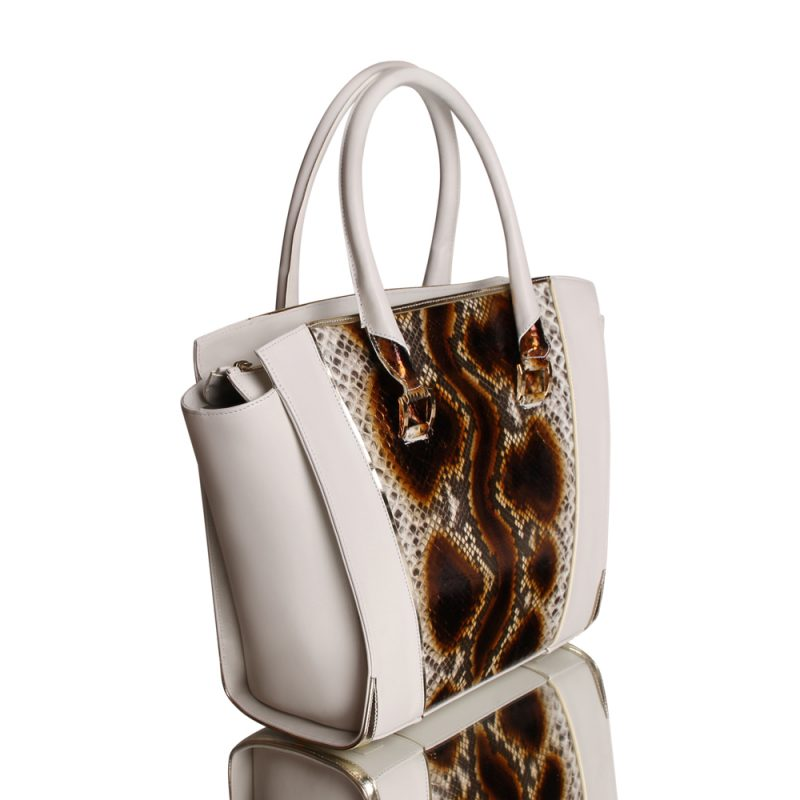 13019-1-alexandra-shopper-tote-handbag-python-leather-left