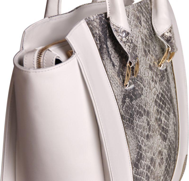 13019-4-alexandra-shopper-tote-handbag-python-metal-leather-detail