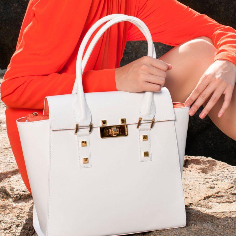 13022-isternia-shopper-tote-handbag-calf-leather-model