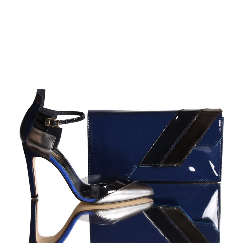 13024-15-patent-leather-clutch-limoges-plomo-detail