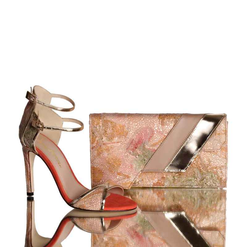 9003-8-Adonia-Nude-sandals-leather-platinum-detail