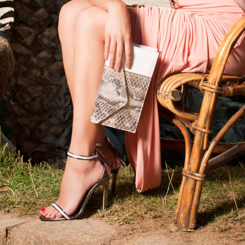 9017-Aphrodite-sandal-joaquim-ferrer