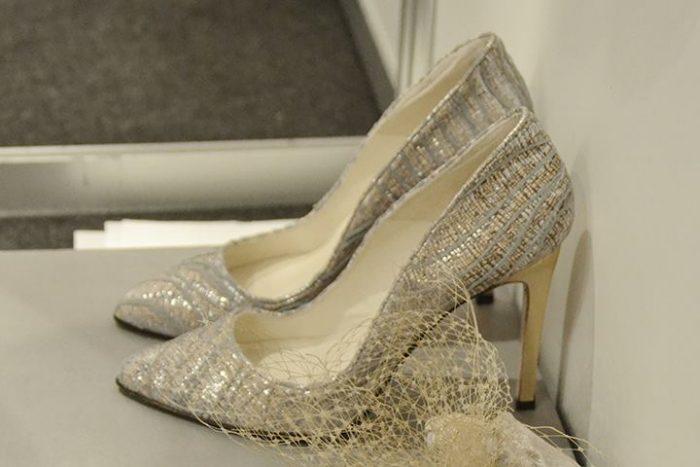 Bridal Week Barcelona 2014