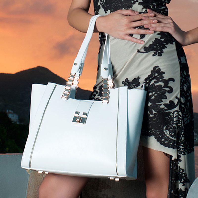 13007-19-thera-napa-white-leather-handbag-model-joaquim-ferrer