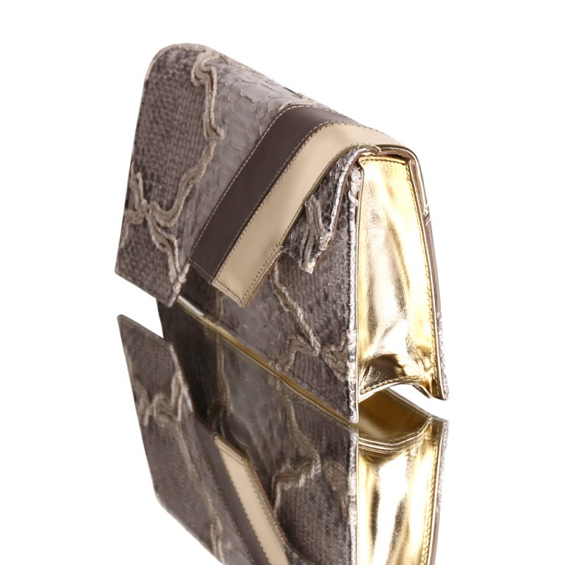 13024-3-python-leather-clutch-bordado-platinum-left