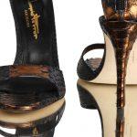 7006-22-agneta-python-sandals-genuine-python-leather-joaquim-ferrer-detail