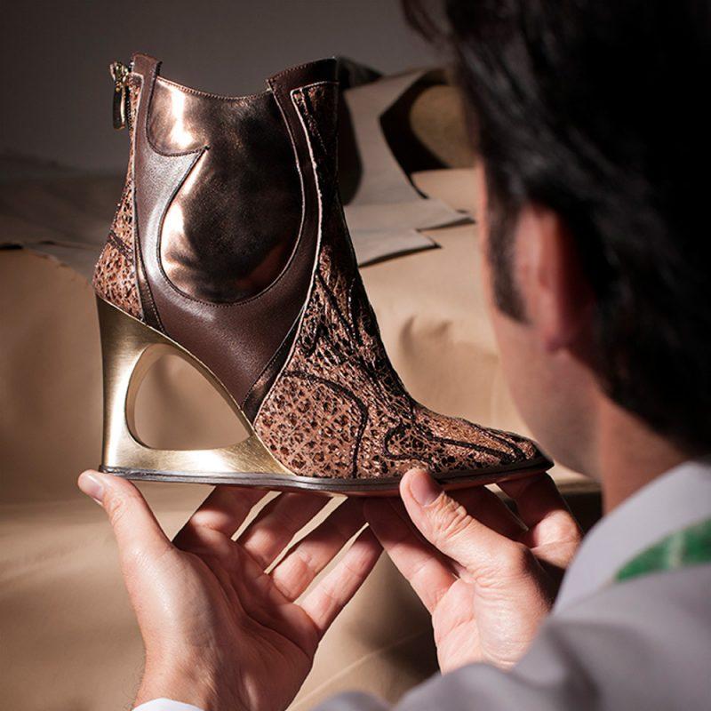 texana-booties-handmade-shoes-joaquim-ferrer