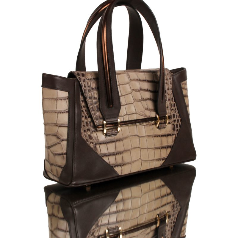 locrus-designer-handbag-alligator-leather-joaquim-ferrer-right
