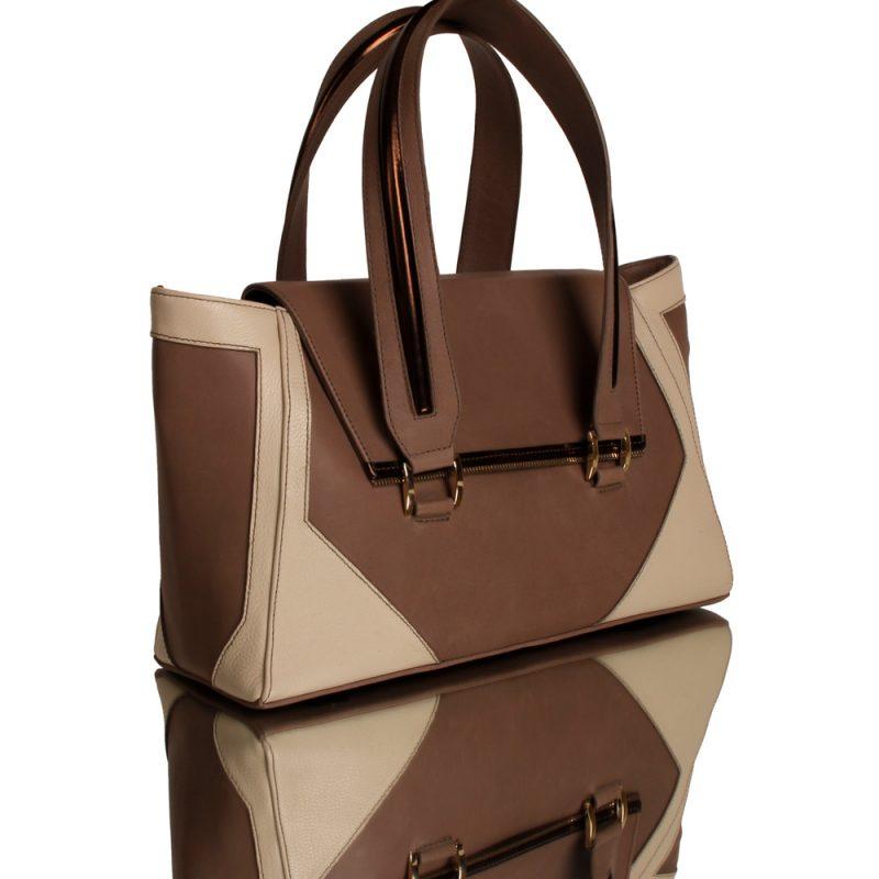 locrus-designer-handbag-nude-color-joaquim-ferrer-right