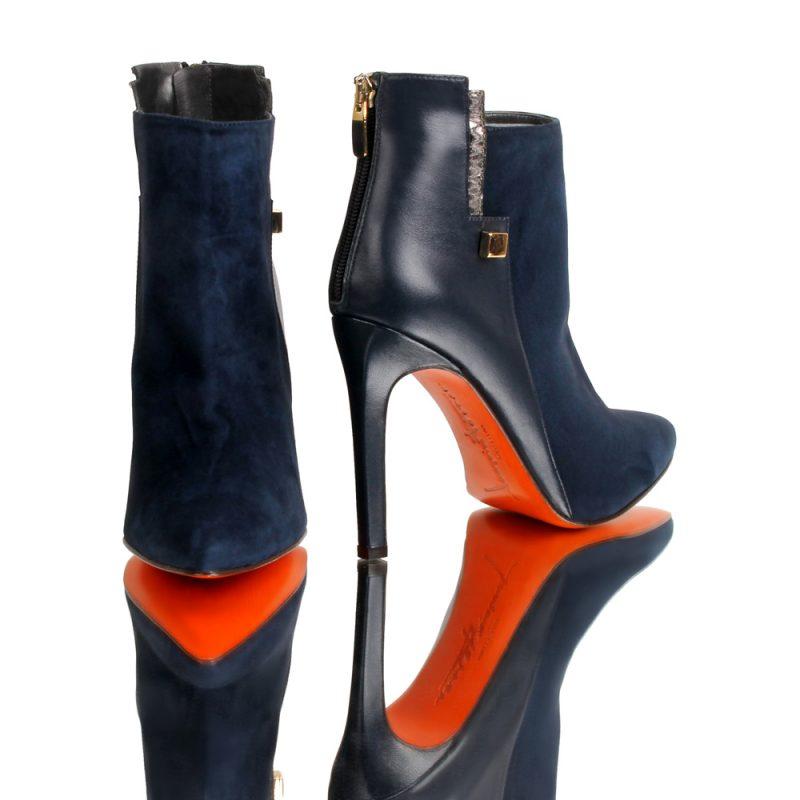 ohrid-deep-blue-high-heel-boots-joaquim-ferrer-front