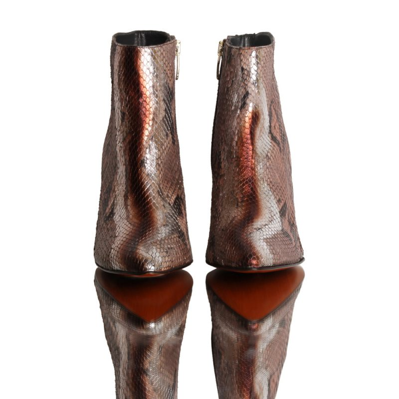 booties-leona-genuine-python-leather-joaquim-ferrer-barcelona