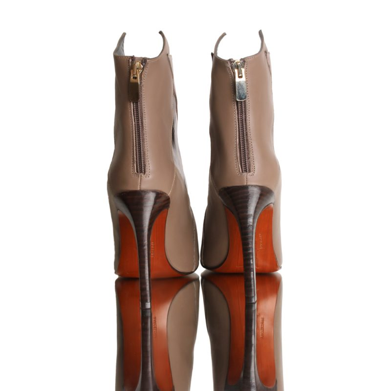 high-heel-booties-elani-nude-joaquim-ferrer-barcelona-back