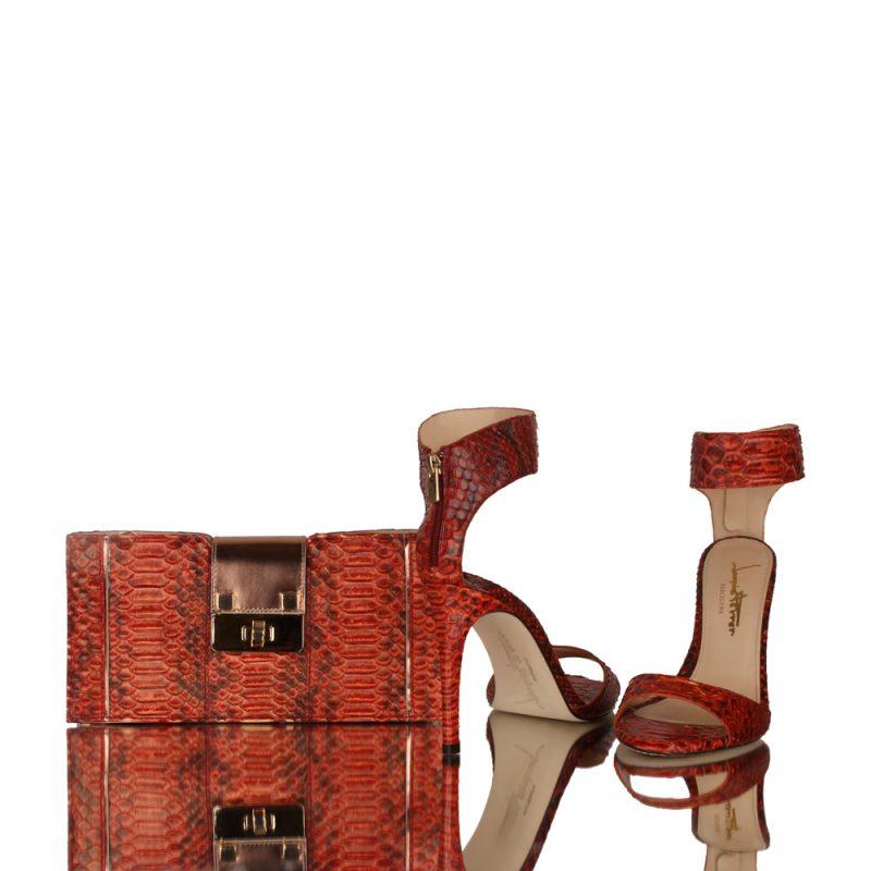 agneta-reg-python-sandals-joaquim-ferrer